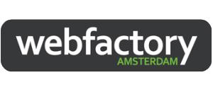 Webfactory Amsterdam