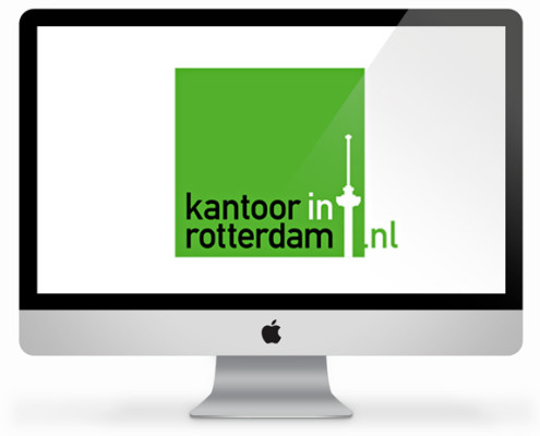 logo-laten-maken-kantoorinrotterdam