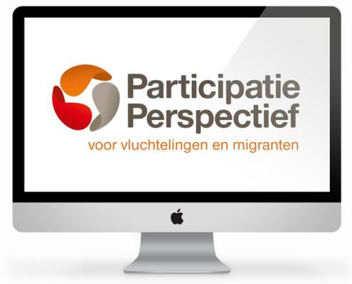 logo-laten-maken-pp