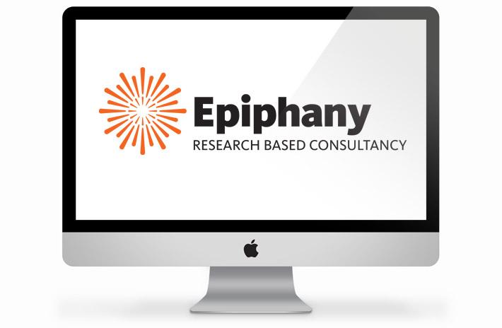 logo-laten-ontwerpen-epiphany