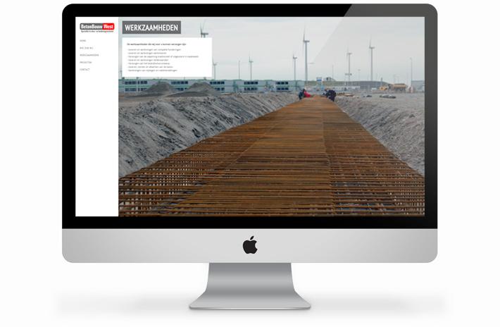responsive-webdesign-amsterdam