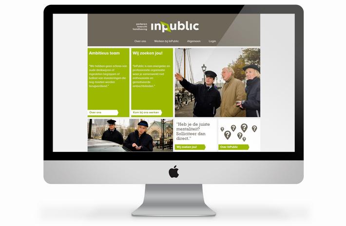 website-laten-maken-inpublic-nederland