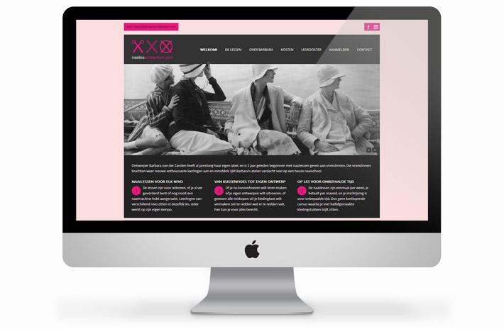 website-laten-maken-naailes-amsterdam