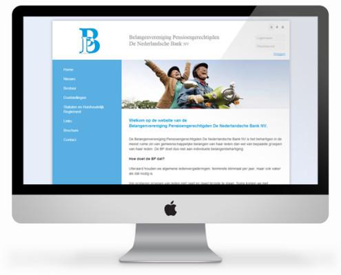 website-laten-maken-nederlandsche-bank