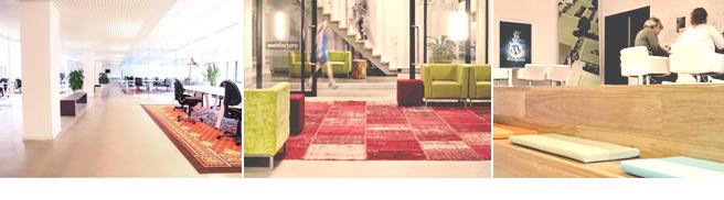 -webfactory-amsterdam-maassluisstraat-2