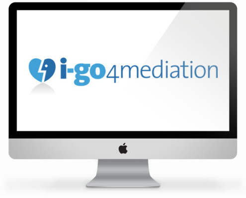 logo-design-i-go