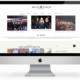 evenementenbureau-website-laten-maken