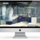 vastgoed-website-laten-maken