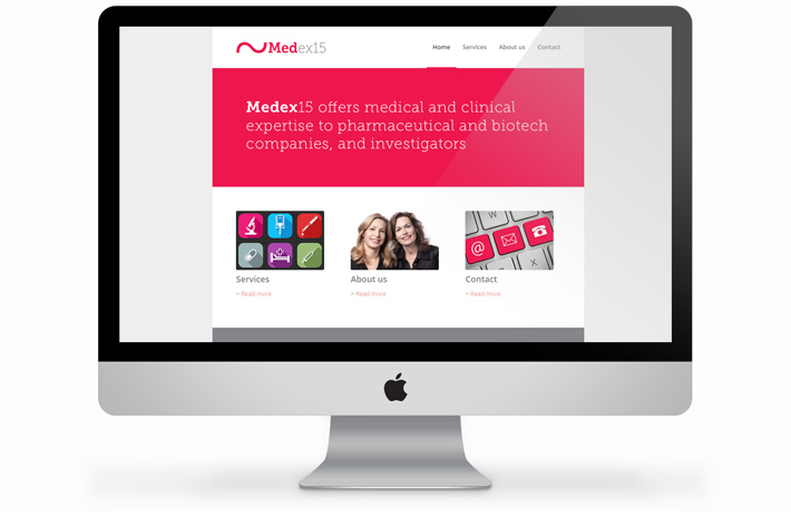 webdesign-amsterdam-medex15