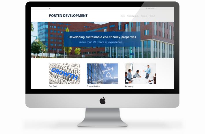 webdesign-porten
