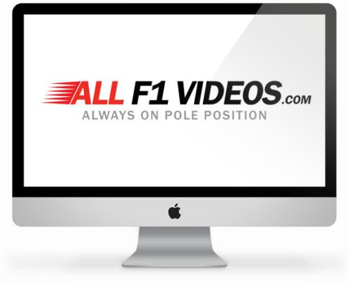 logo-laten-maken-allf1