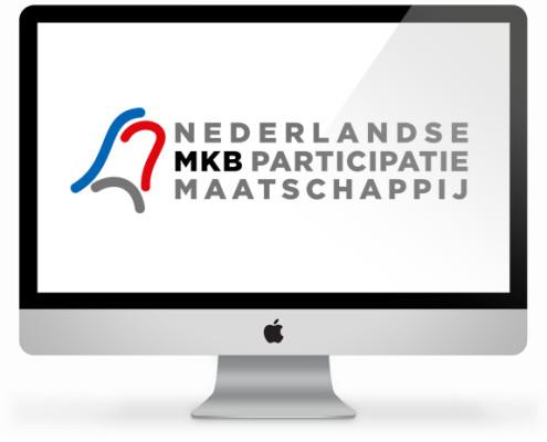 logo-laten-maken-amsterdam-mkb