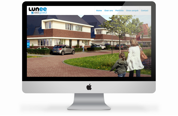 website-design-lunee