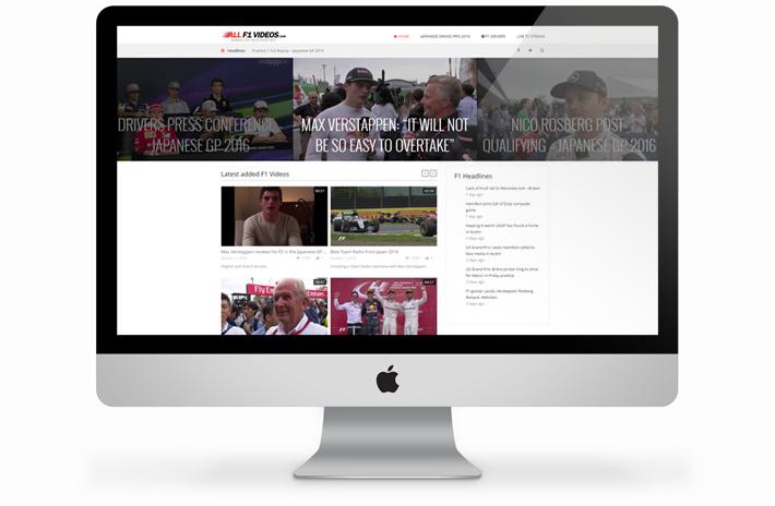 website-f1-videos