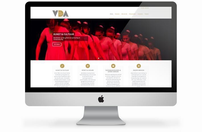 wordpress-website-laten-maken-dooren