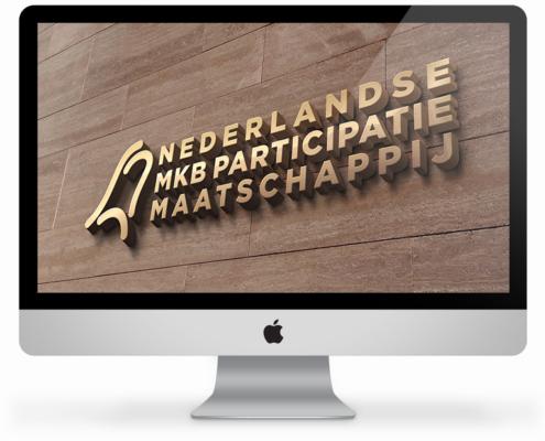 logo participatiemaatschappij