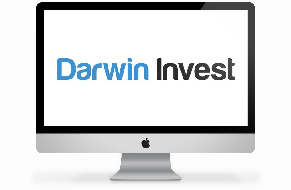 investeerder-logo