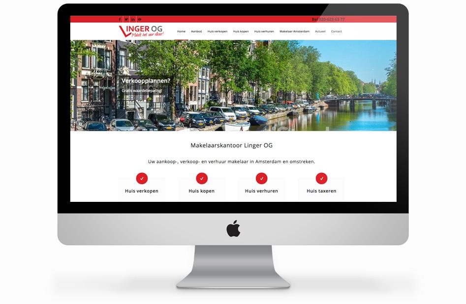makelaar-website-specialist
