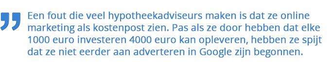 hypotheekadviseur-google-ads